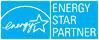electric_energystar