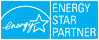 electric_energystar