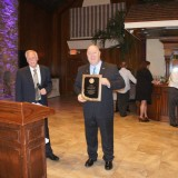 installation Honoree Dinner May 20 2014